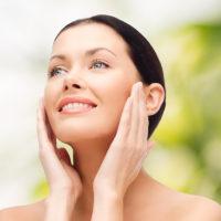 Les bienfaits du chanvre en cosmétique