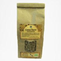 Sucre Complet au Chanvre | Ananda & Cie
