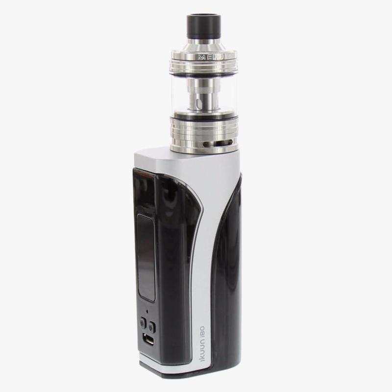 E-Cigarette IKuu I80 - Eleaf