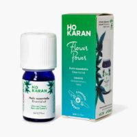 Huile Essentielle de Chanvre | Ho Karan