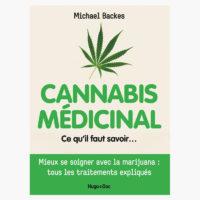 Cannabis médicinal | Michael Backes