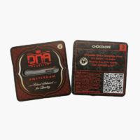 Chocolope Féminisée   DNA Genetics