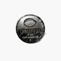 Quick Dinamed CBD Auto-fleurissante | Dinafem Seeds