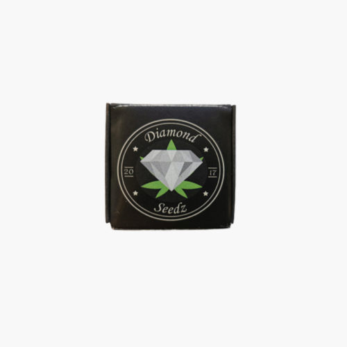 STA Colombiana Régulière | Diamond Seedz