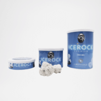 Icerock Premium | The Hemp Corner