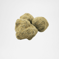 Super Moonrock | The Hemp Corner