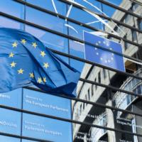 En Europe, le THC présent dans le chanvre bientôt autorisé jusqu'à 0,3 % ?