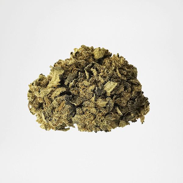 Fleurs CBD Mango Kush | The Hemp Corner