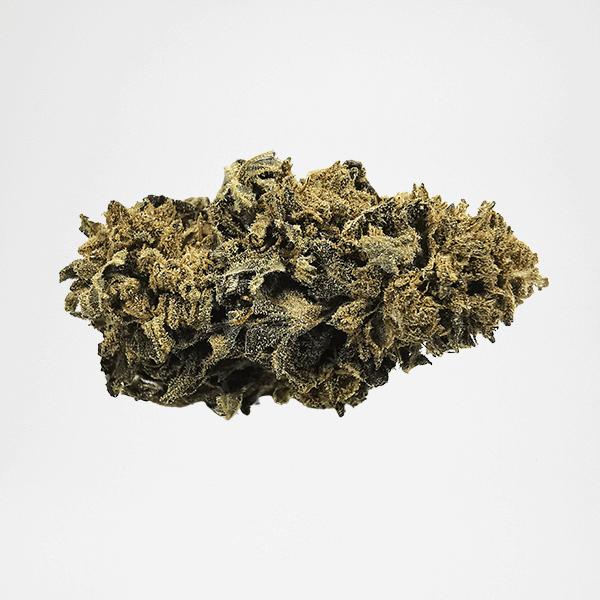 Fleurs CBD White Widow | The Hemp Corner