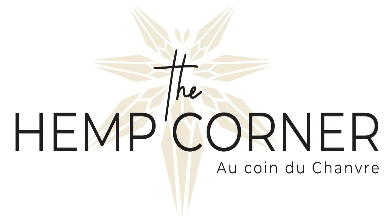 The Hemp Corner