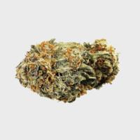 Fleurs CBG Purple Haze | The Hemp Corner