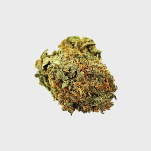 Fleurs CBD Tutti Frutti | The Hemp Corner